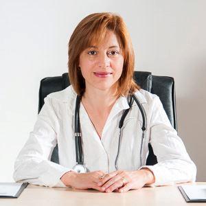 dr-carmen-alexandrina-iliescu