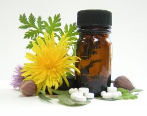 homeopatie-clinica-dr-iliescu